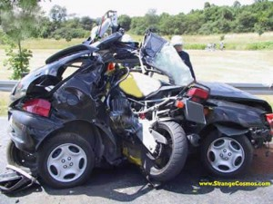 Car Insurance Pitfalls to Avoid