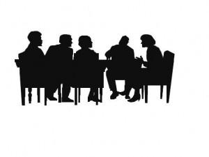 Board of Directors liability insurance coverage
