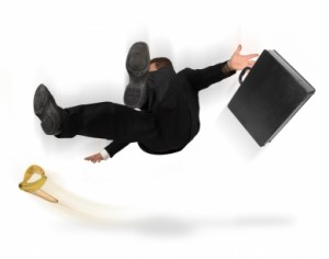 business liability coverage insurance
